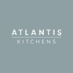Atlantis Kitchens