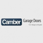 Camber Garage Doors Ltd