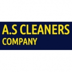 A.S Cleaners