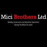 Mici Brothers Ltd