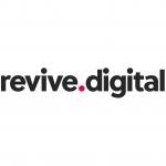 Revive Digital