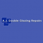 AJ Double Glazing Repairs
