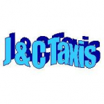 J & C Taxis