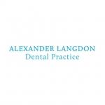 Alexander Langdon Dental Practice
