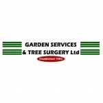 Garden Services & Tree Surgery Ltd