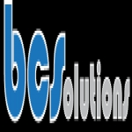 Bournemouth Computer Solutions