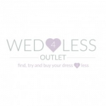 WED4LESS OUTLETS