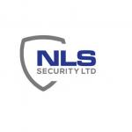 N L S Security Ltd