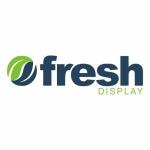 Fresh Display Limited