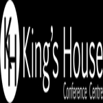 Main photo for Kings House Conference Centre