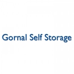 Gornal Self Storage
