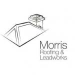 Morris Roofing (MK) Ltd