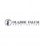 O A Falusi Ltd