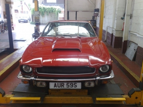 Aston1