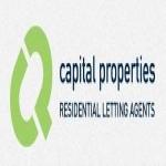 Capital Properties*