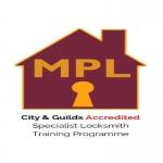 Landlords & Locksmiths Ltd