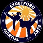 Stretford Martial Arts