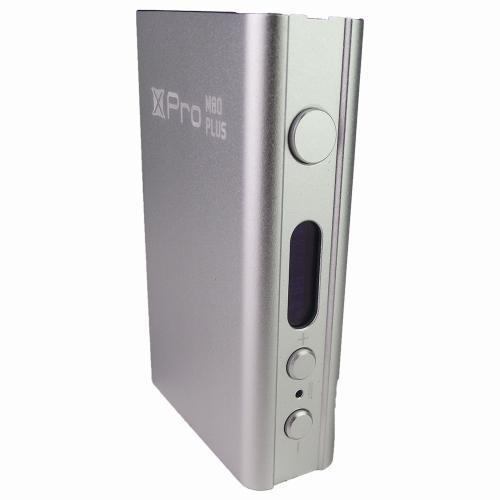 Smok M80 Plus Smoktech Pro