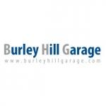 Burley Hill Garage