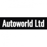 Auto World Norbury