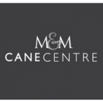 The M & M Cane Centre