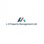 LZ Property Management