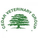 Cedar Veterinary Group - Ringwood