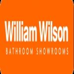 William Wilson Bathroom Showroom