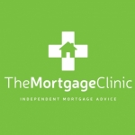 The Mortgage Clinic