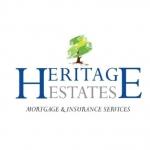 Heritage Estates (Leicester) Ltd