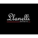 Llanelli Motor Co