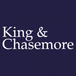 King & Chasemore Letting Agents Brighton Western Road