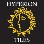 Hyperion Tiles & Wood Flooring Windsor