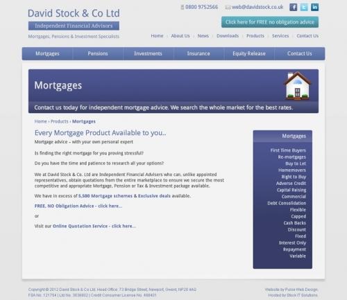 Davidstock4 Large