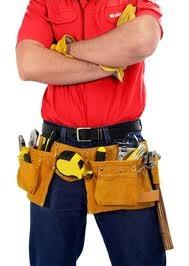 Handyman9