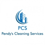 PendyS Cleaning Services