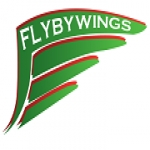 Fly by Wings Taxi Oxford