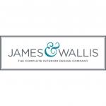 James & Wallis Interiors