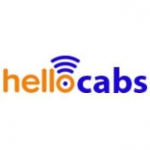 Hello Cabs
