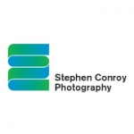 Stephen Conroy Photography