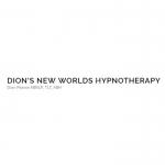 Dion's New World NLP & Hypnotherapy