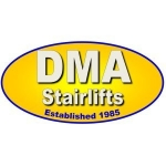 DMA Stairlifts Ltd