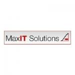 Max IT Solutions Ltd