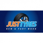 JUST TYRES ( NW) LTD