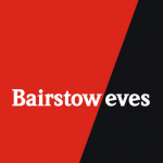 Bairstow Eves Sales and Letting Agents Southend