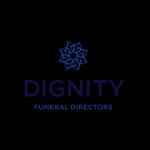 F. W. Jones & Son Funeral Directors