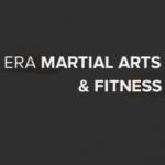 ERA Martial Arts & Fitness