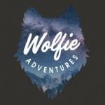 Wolfie Adventures Ltd