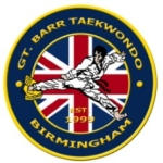 Great Barr Taekwondo