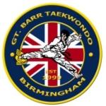Great Barr Taekwondo